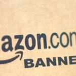 How Amazon Destroyed My Startup