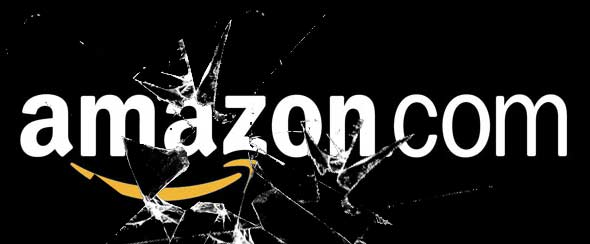 amazon-destroyed-business