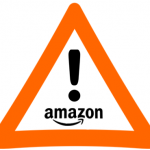 Here Is Why Amazon Banned Your Seller Or Buyer Account