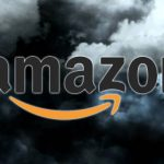 Amazon Account Suspended For Inauthentic Goods